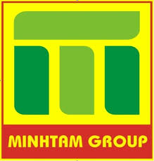 http://congtydietchuot.vn/wp-content/uploads/2019/01/Minh-Tam-Group.jpg