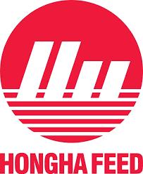 http://congtydietchuot.vn/wp-content/uploads/2019/01/hong-ha.png