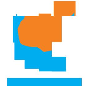 http://congtydietchuot.vn/wp-content/uploads/2019/01/phap-viet.png