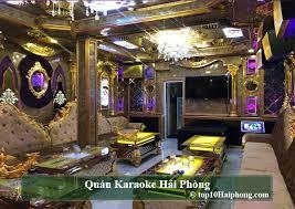 Diệt gián cho quán Karaoke
